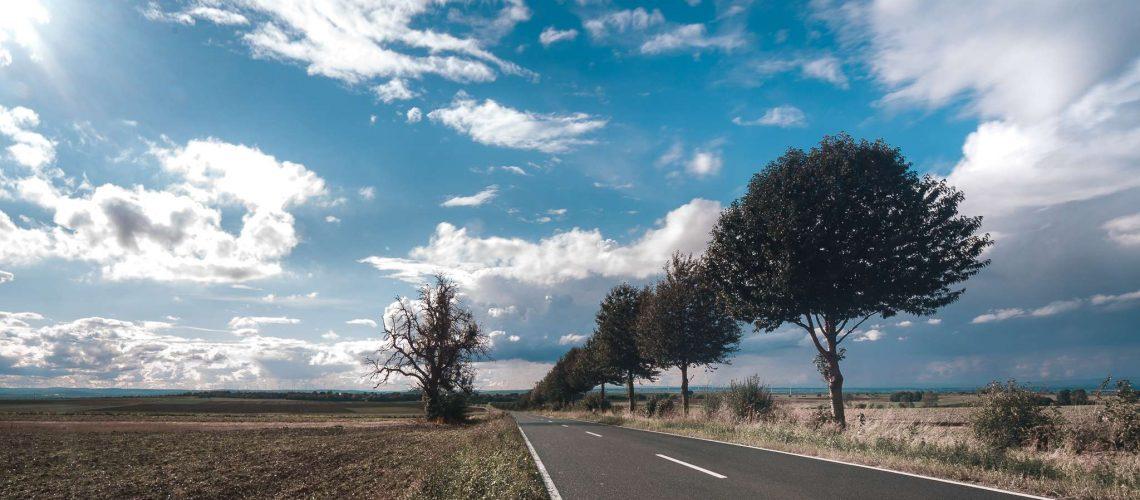 blog-berliner-testament-scheidung