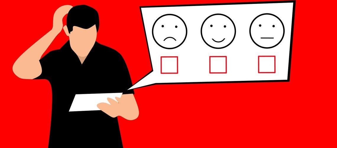 blog-online-bewertung-abmahnsicher