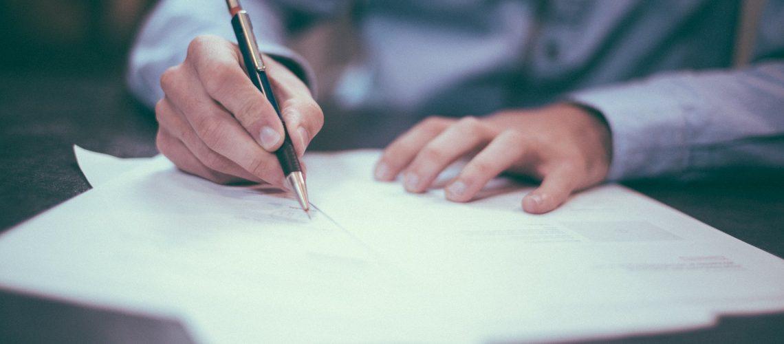 blog-rechtsanwalt-testament